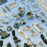 Pièces-détachées-pour-machines-industrielles